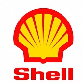 Масло SHELL